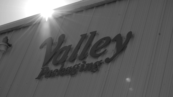 Valley Packaging Division